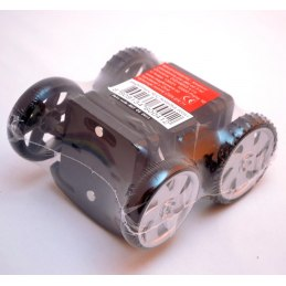 Magformers - kolečka R/C
