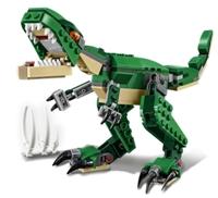 LEGO Creator 31058 Dinosaurus