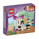 LEGO FRIENDS - Ema trénuje karate 41002