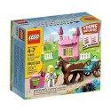 LEGO Creator - Moje první Princezna 10656