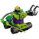 LEGO Juniors 10724 Batman a Superman vs. Lex Luthor