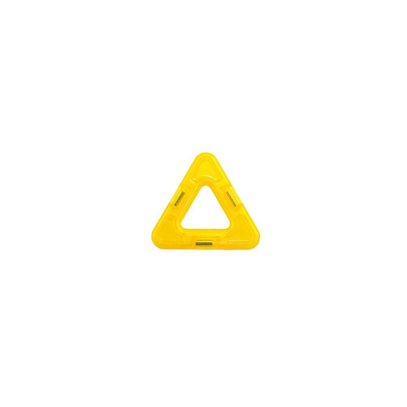 Magformers - Trojúhelník 1 ks