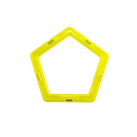 Magformers - Pětiúhelník 1 ks