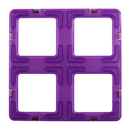 Magformers - Mřížka 1 ks