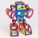 Magformers - Magnetický kloub