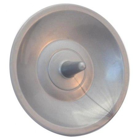 Magformers - Satelitní anténa
