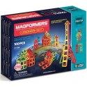 Magformers Landmark 100 dílků