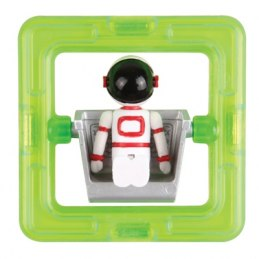 Magformers Figurka Kosmonaut