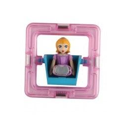 Magformers Figurka Princezna