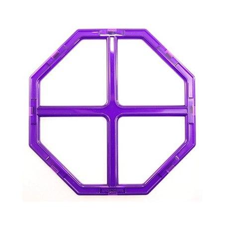 Magformers - Osmiúhelník 1 ks