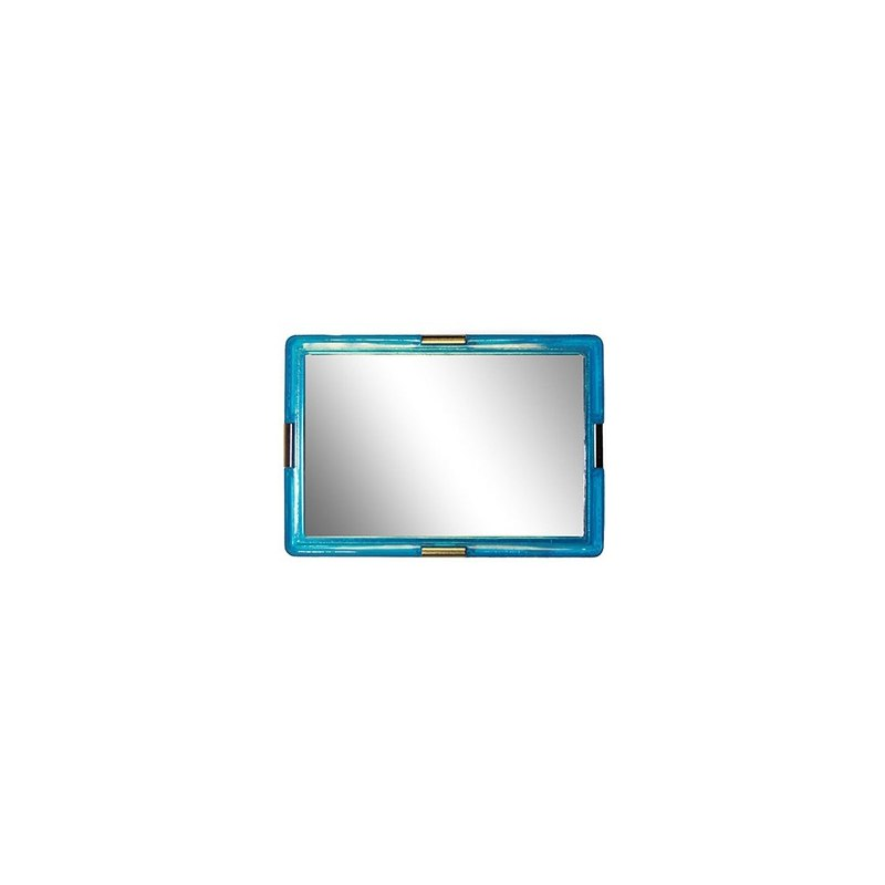 Magformers - Zrcadlové obdélníky 12 ks