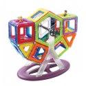 Magformers Carnival - příslušenství
