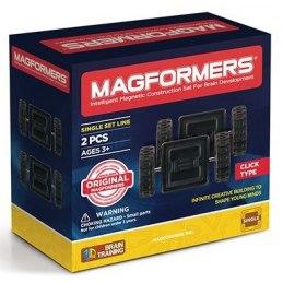 Magformers - Páry koleček FIX