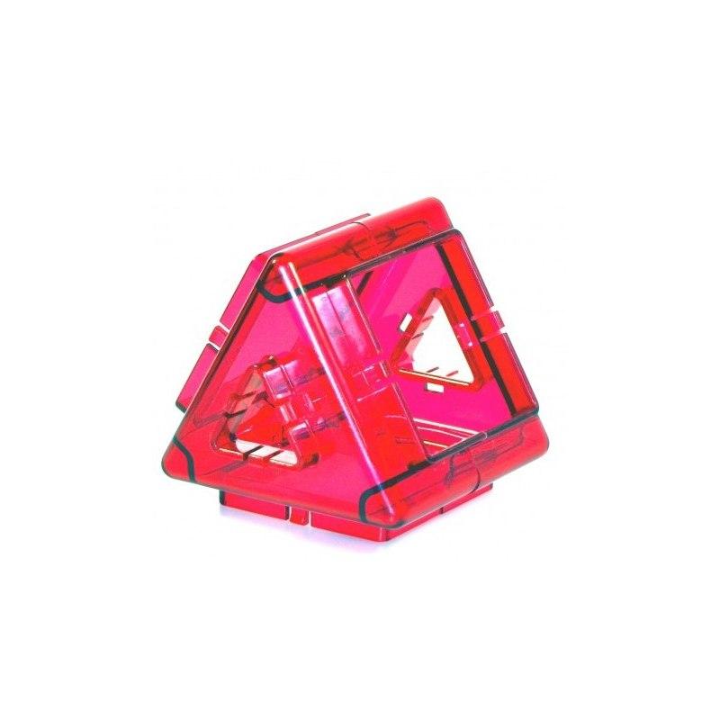 Magformers - nástavec trojboký