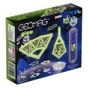 Geomag Glow 37