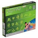 Geomag Glow 40