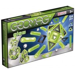 Geomag Glow 104