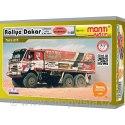 Monti System MS 10.1 - Rallye Dakar k 30. výročí 1:48