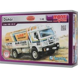 Monti System MS 07 - Dakar 1:48