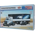 Monti System MS 24 - Transportexpress 1:48