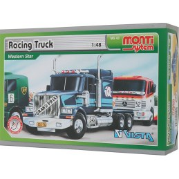 Monti System MS 43 - Racing Truck 1:48