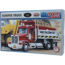 Monti System MS 44 - Dumper Truck 1:48