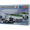 Monti System MS 52 - British Petroleum 1:48