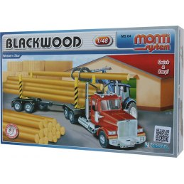Monti System MS 64 - Blackwood 1:48