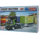 Monti System MS 66 - Fruit Nectar 1:48