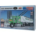 Monti System MS 68 - GKR Transport 1:48