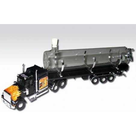 Monti System MS 26.1 - Western Star Souvenir Truck 1:48
