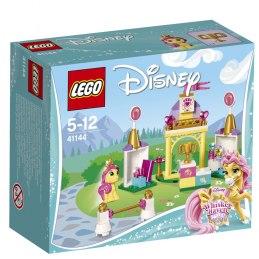 LEGO Disney 41144 Podkůvka v královských stájích