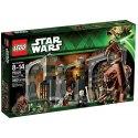 LEGO STAR WARS - Rancor Pit 75005