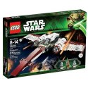 LEGO STAR WARS - Z-95 Headhunter 75004