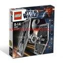LEGO STAR WARS - Stíhačka TIE 9492