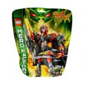 LEGO Hero Factory - FURNO XL 44000