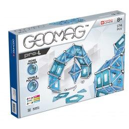 Geomag Pro-L 174