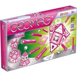 Geomag Pink 104