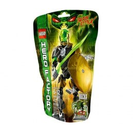 LEGO HERO FACTORY - Rocka 44002