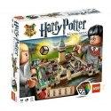 LEGO HRY - Harry Potter a Bradavice 3862
