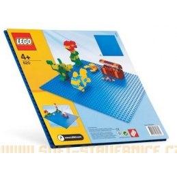 LEGO Creator - Modrá LEGO® podložka na stavění 620