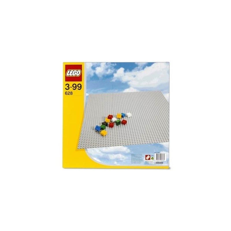 Lego - velká podložka 48x48, 628