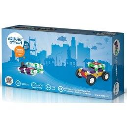SEVA City Mini 1