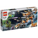 LEGO GALAXY SQUAD - Vymítač brouků 70705