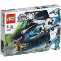 LEGO GALAXY SQUAD - Hmyzí stíhačka 70701