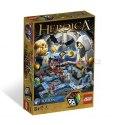 LEGO HRY - Heroica - Katakomby Ilrion 3874