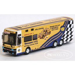 Monti System MS 1229 - Barum Rally Catering 1:48