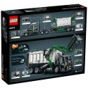 LEGO Technic 42078 Mack kamion