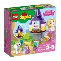 LEGO DUPLO 10878 Locika a její věž