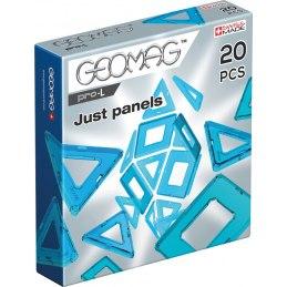 Geomag PRO-L Just Panels 20